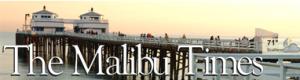 MalibuTimes