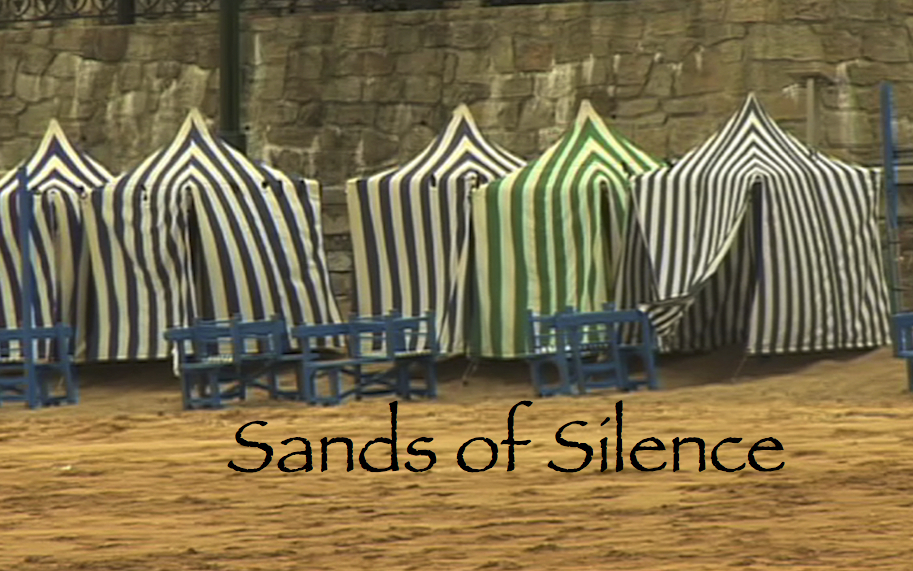 Image result for sands of silence alvarez