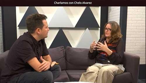 hablando-con-cheloRoja