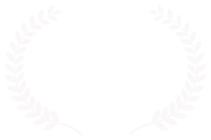 audience-award-malibu-international-film-festival-2016