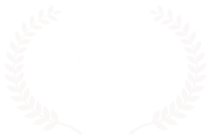best-documentary-malibu-international-film-festival-2016