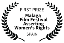 first-prize-malaga-film-festival-asserting-womens-rights-spain