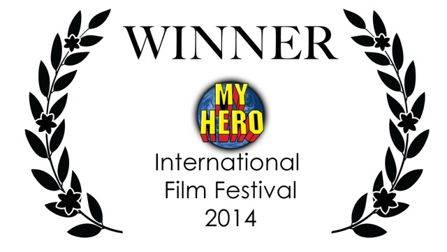 MY HERO FILM FEST Laurels_W14