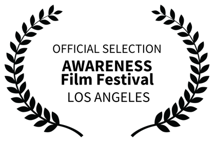 official-selection-awareness-film-festival-los-angeles