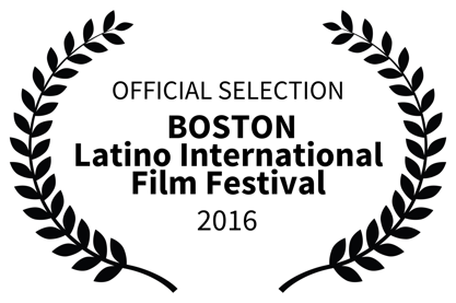 official-selection-boston-latino-international-film-festival-2016