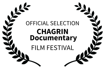 official-selection-chagrin-documentary-film-festival