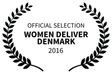 official-selection-women-deliver-denmark-2016