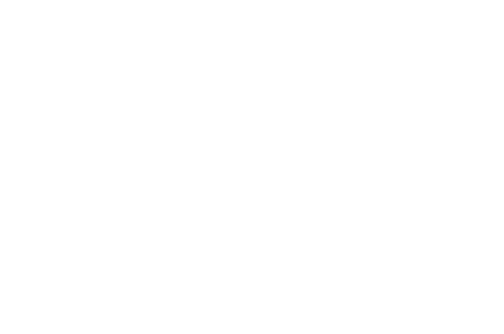 WINNER - 59th Southern California Journalism Awards - 2017