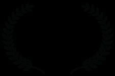 audience-award-awareness-film-festival-los-angeles-2016