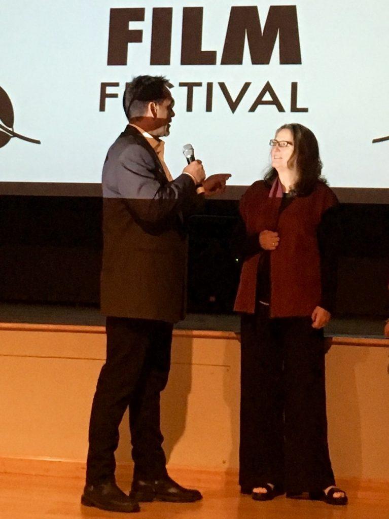 Malibu Intl Film Festival