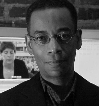 JeanPhilippe Boucicaut Editor
