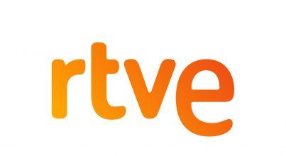 RTVE Logo